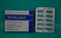 Противовоспалительные для собак: основные нестероидные препараты, капли, мази, уколы, таблетки, свечи, для суставов