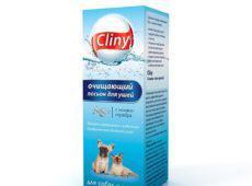 «Cliny»