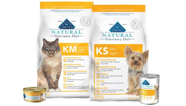 Диетический корм для кошек при ожирении