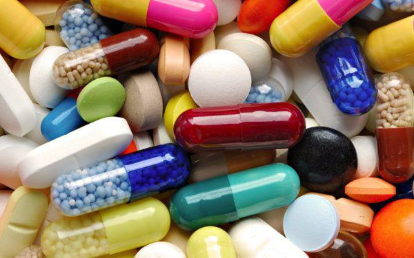 При асците широко используются мочегонные препараты